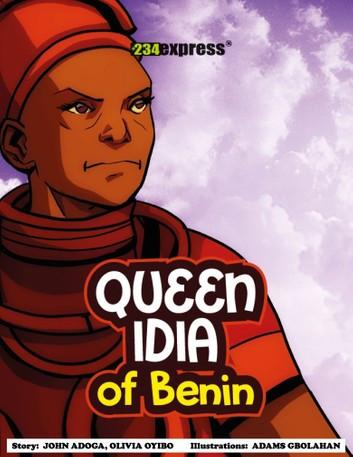 queen-idia-of-benin.jpg