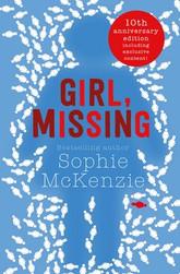 girl-missing-9781471147999_lg.jpg