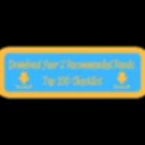 DownloadChecklistButton (6).png