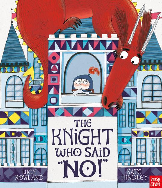 The-Knight-Who-Said-No-1605-1.jpg