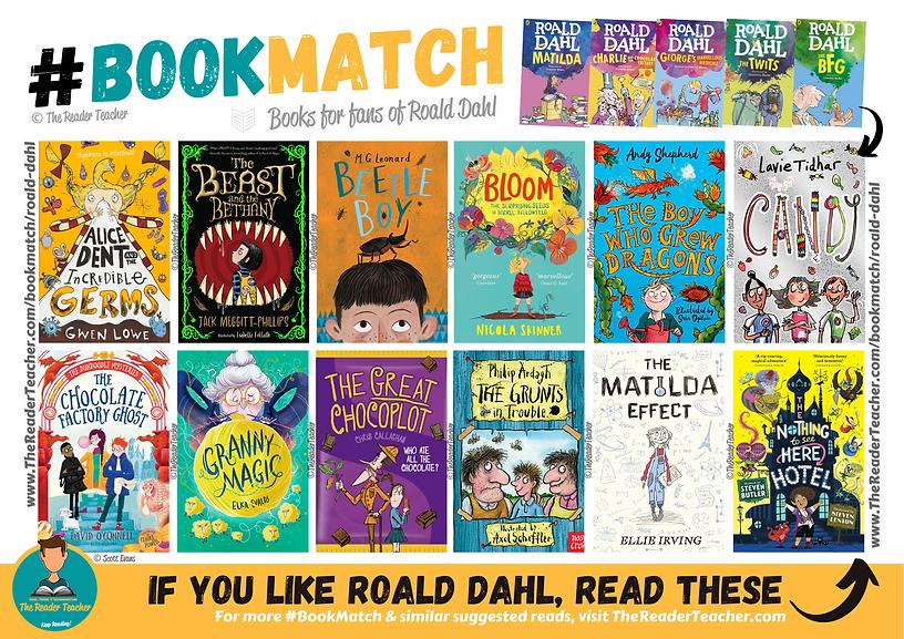 BookMatch Roald Dahl.png