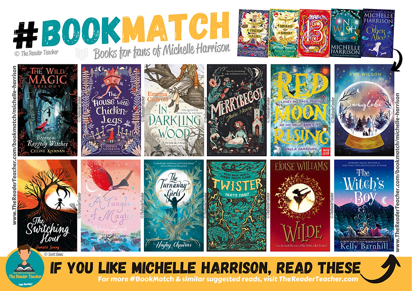 BookMatch Michelle Harrison.png