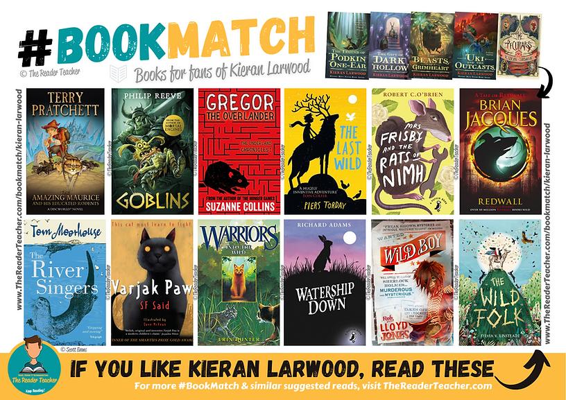 BookMatch Kieran Larwood.png