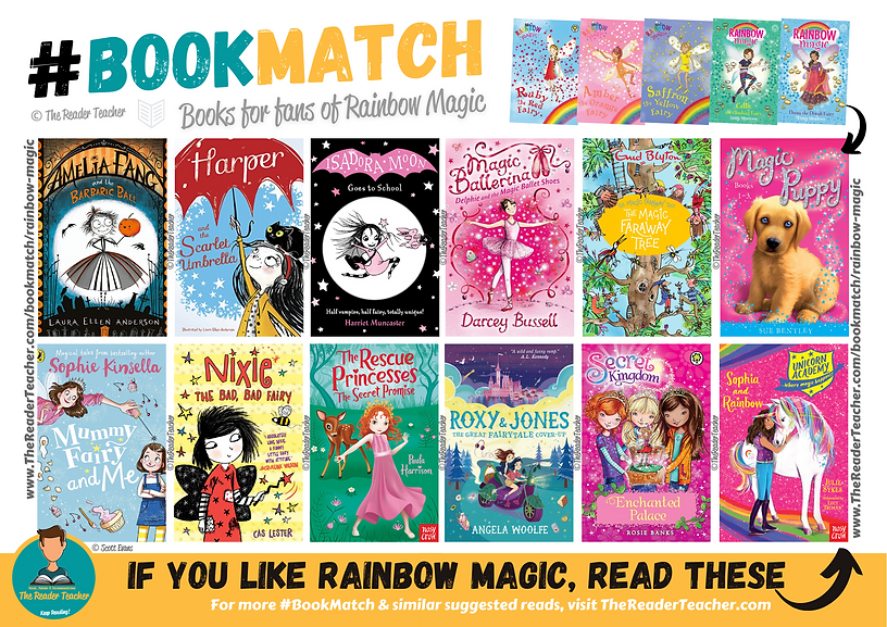 BookMatch Rainbow Magic.png