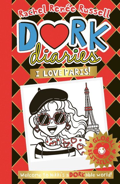 dork-diaries-i-love-paris-9781471196836_