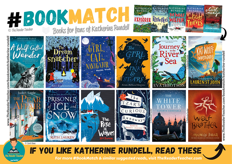 BookMatch Katherine Rundell.png