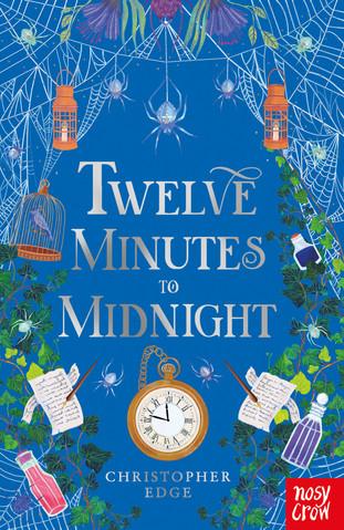 Twelve-Minutes-to-Midnight-2883-1.jpg