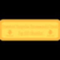DownloadChecklistButton (8).png
