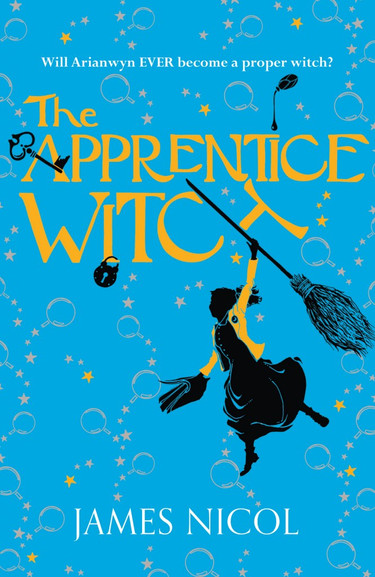 Apprentice-Witch-665x1024.jpg