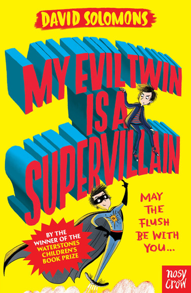 My-Evil-Twin-Is-a-Supervillain-1857-1.jp