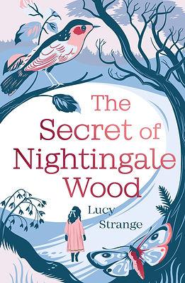 Secret-of-Nightingale-Wood (1).jpg