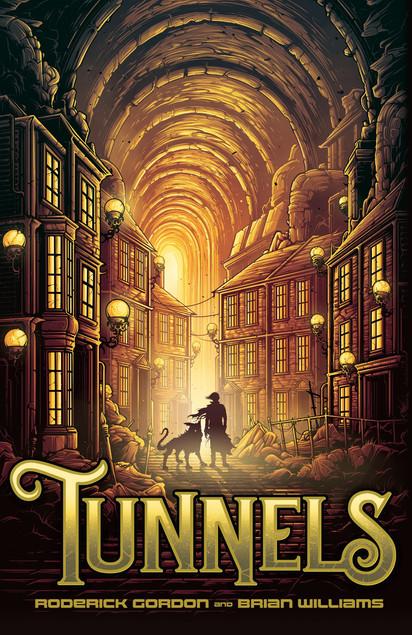 Tunnels-2020-reissue.jpg
