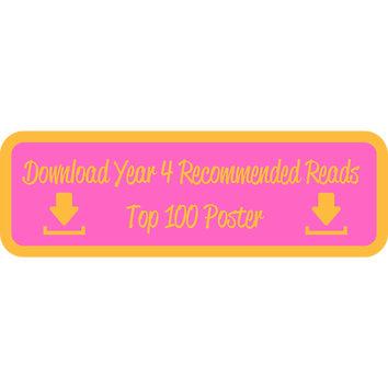 DownloadButton (5).png