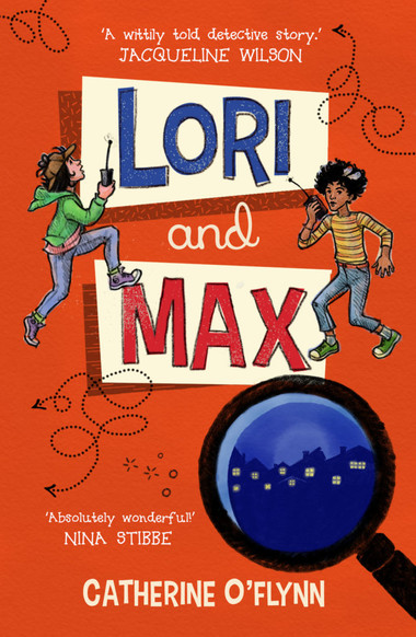 Lori-and-Max-FINAL-cover-669x1024.jpg