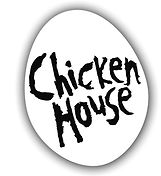 Chicken-House-books-logo (1).jpg