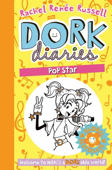 dork-diaries-pop-star-9781471144035_hr.j