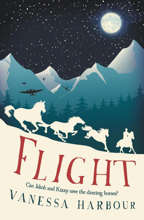 Flight-cover (2).jpg