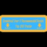 DownloadButton (8).png