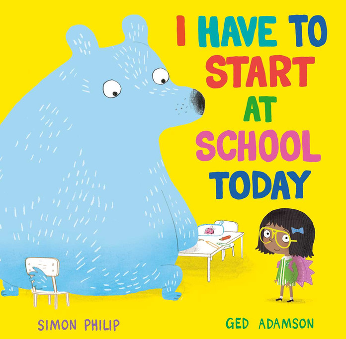 i-have-to-start-at-school-today-97814711