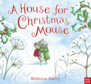 A-House-for-Christmas-Mouse-23887-1-scal