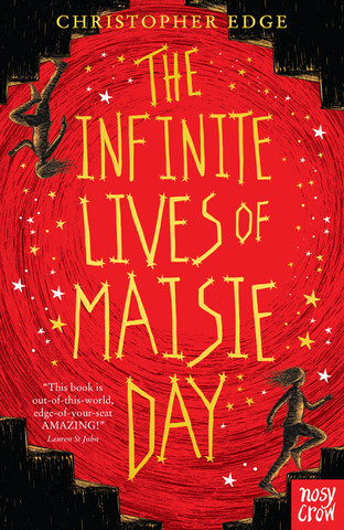 The-Infinite-Lives-of-Maisie-Day-1586-1.
