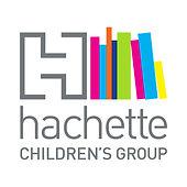 HCG-Social-Media-Logo-01 (1).jpg