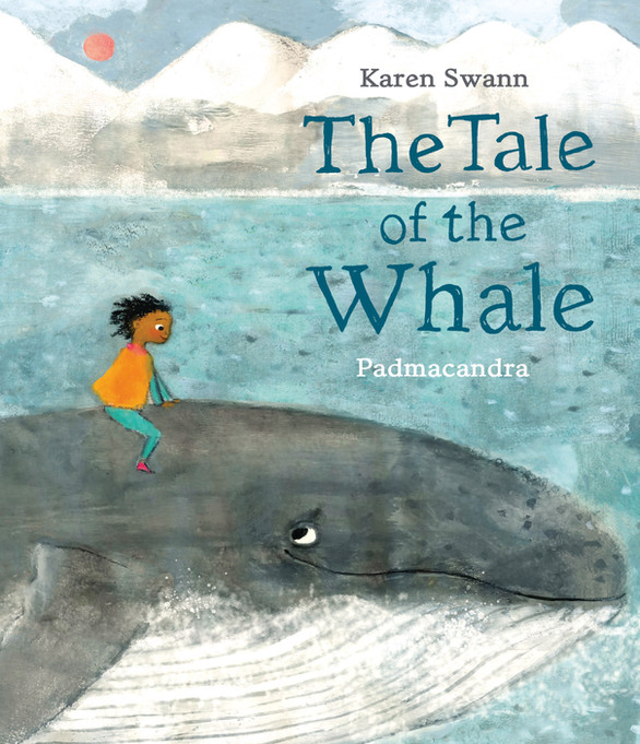 The Tale of the Whale