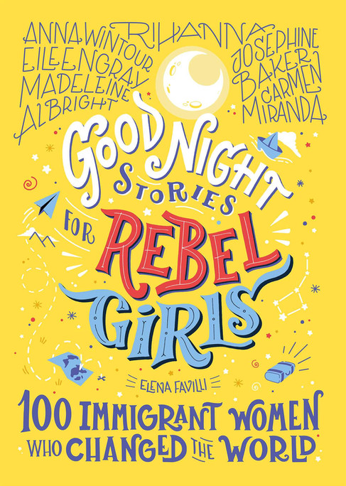 good-night-stories-for-rebel-girls-100-i