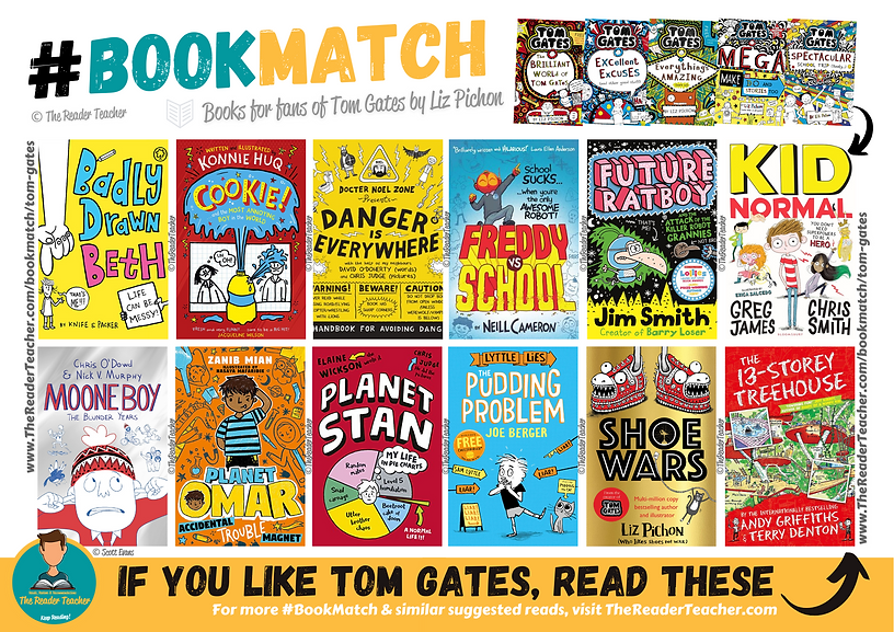 BookMatch Tom Gates Liz Pichon.png