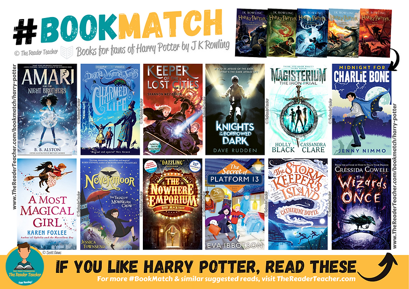 BookMatch Harry Potter J. K. Rowling.png