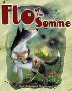 flo-of-the-somme.jpg