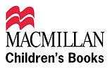MCB-Logo1.jpg