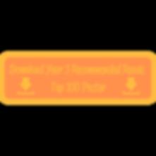 DownloadButton (7).png