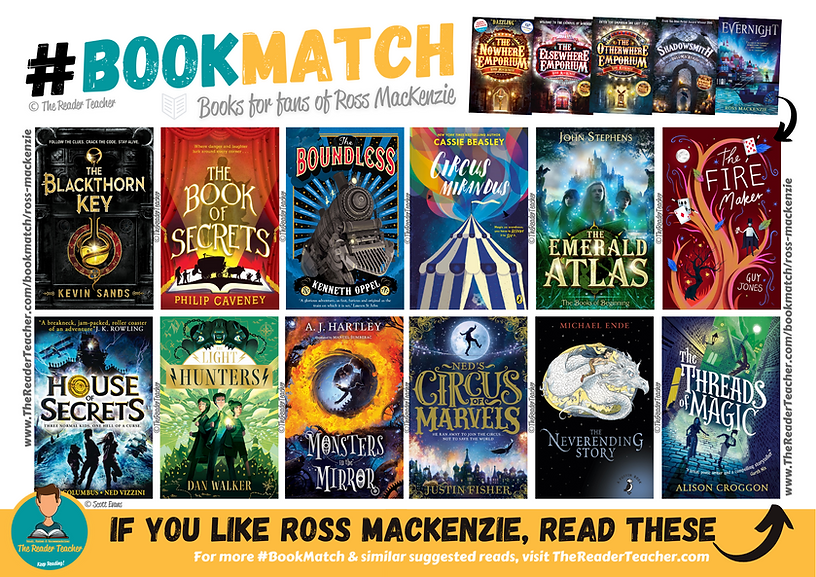 BookMatch Ross MacKenzie.png
