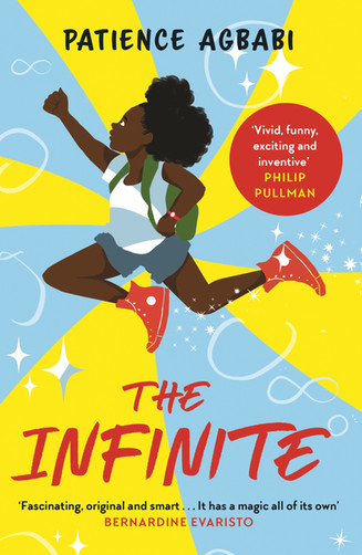 the-infinite-paperback-cover-97817868996