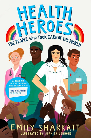 health-heroes-the-people-who-took-care-o