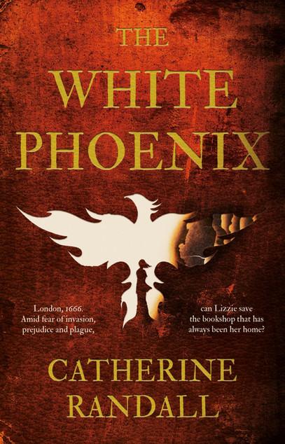 the-white-phoenix.jpg