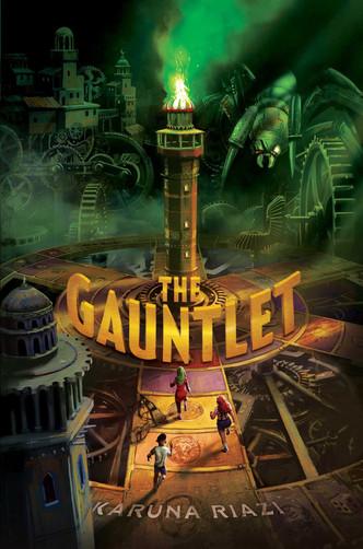 the-gauntlet-9781481486972_hr.jpg