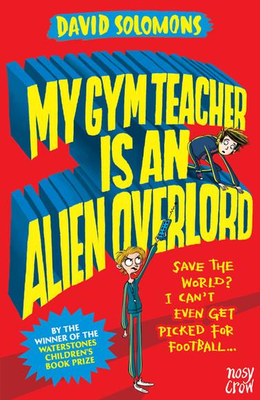 My-Gym-Teacher-Is-an-Alien-Overlord-2187