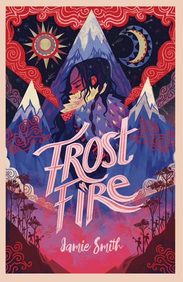 Frostfire-Red.jpg