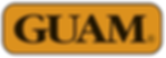 Guam logo.png