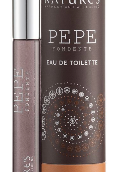 Nature's - EDT Roll On - Pepe