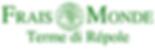FraisMonde logo.png