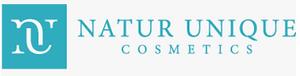 Natur unique logo.png