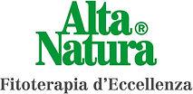 Altanatura logo.jpg