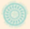 Cosmesi logo 2.png