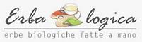 Erbalogica logo.png