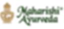 Ayurveda Logo.png