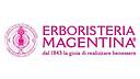 Magentina logo.png