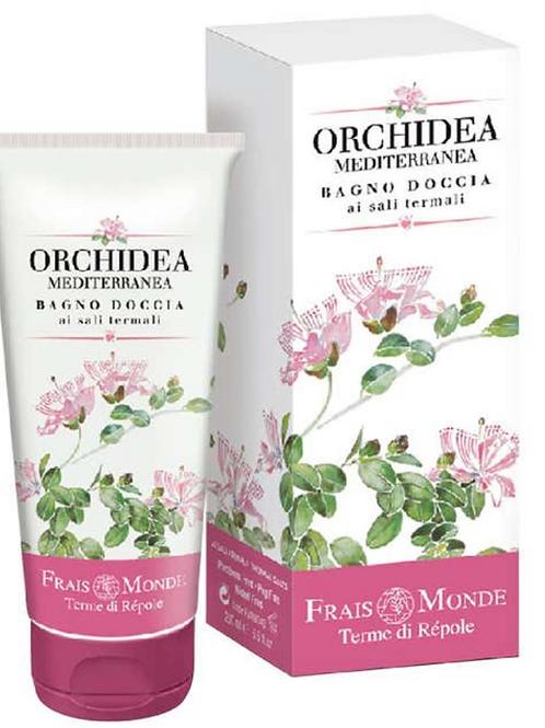 Frais Monde - Orchidea Bagnodoccia